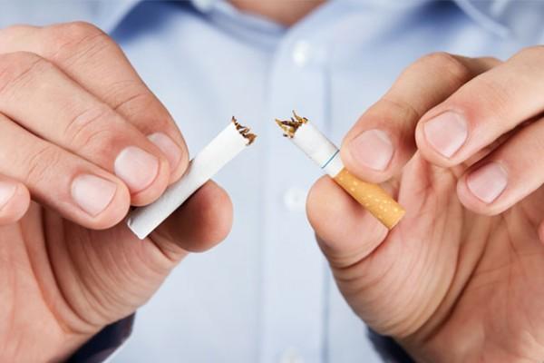 mednarodni dan brez cigarete