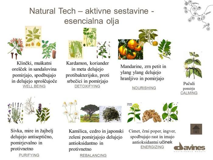 Natural-tech_SESTAVINE