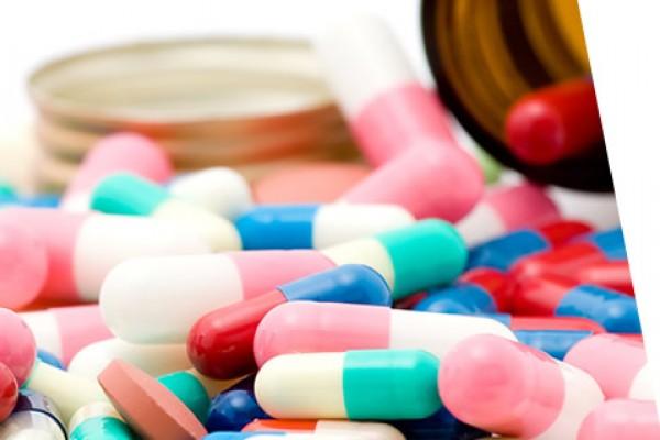 evropski dan antibiotikov