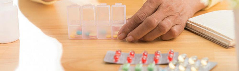 uporaba zdravil