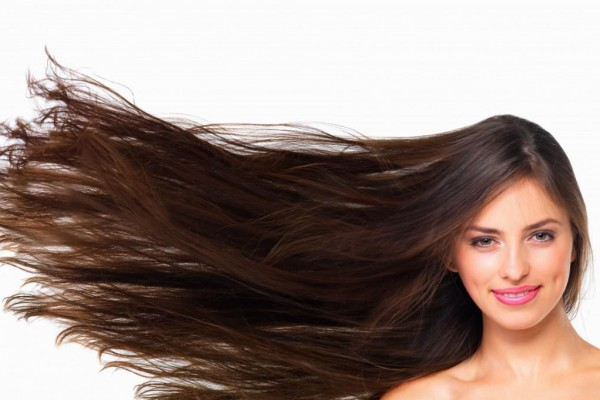 8 nasvetov za lepe in zdrave lase