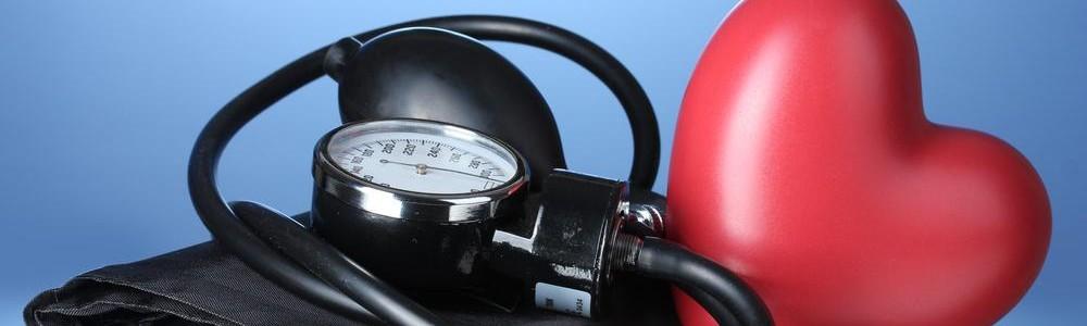 svetovni dan hipertenzije