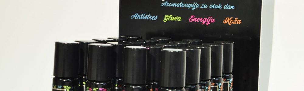 favn eteris