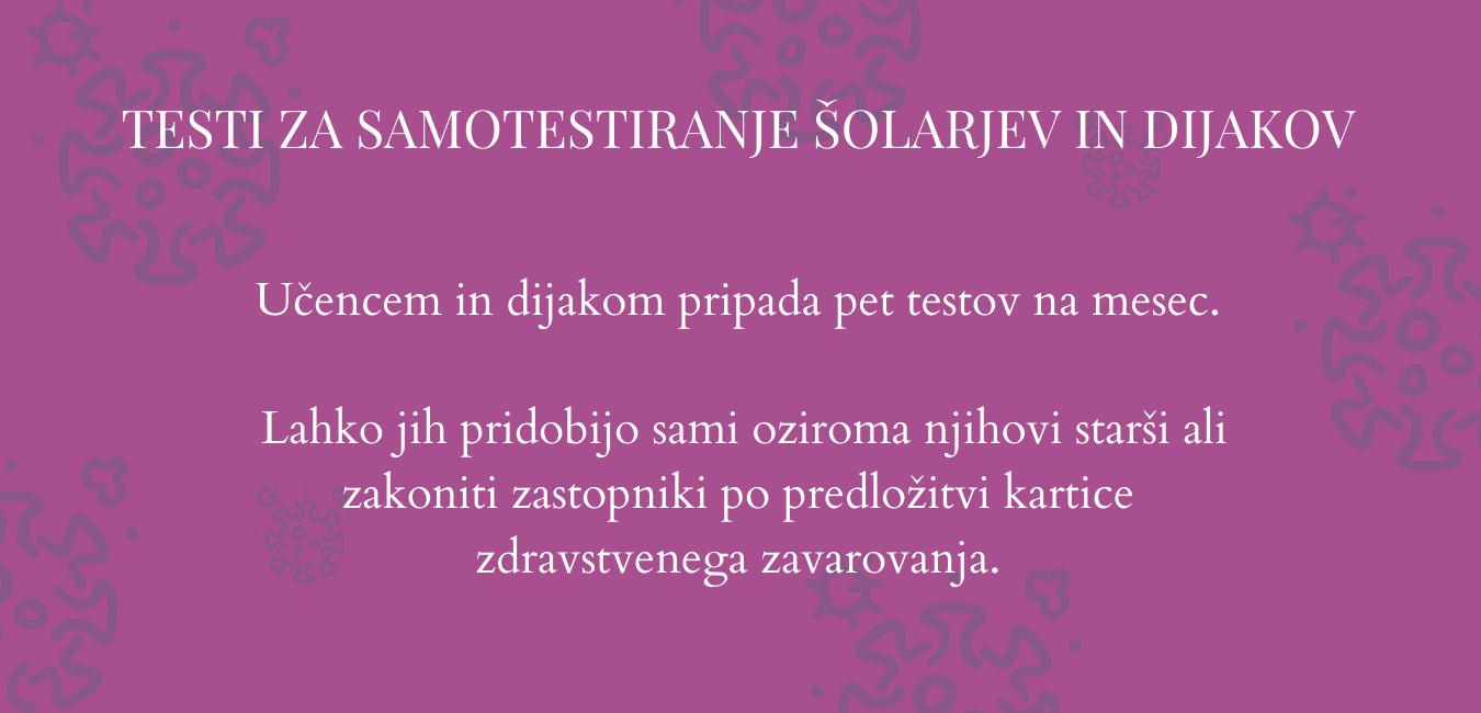 TESTI-ZA-SAMOTESTIRANJE-ŠOLARJEV-IN-DIJAKOV